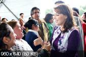 Angelica Rivera // ანხელიკა რივერა - Page 3 400dfbadec2246e9a95fdea0cacea9bd