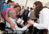 Angelica Rivera // ანხელიკა რივერა - Page 3 Cdaddc5d75eae8ca8aa4be897c7ac6e8