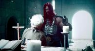 Королевство викингов / Vikingdom (2013, приключения, фэнтези, боевик, WEB-DL 720p) (BaibaKo)