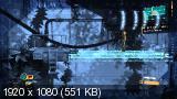 Flashback (2013) PC | Repack от R.G. Механики