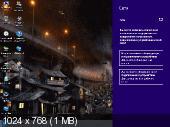 Мультизагрузочный 2k10 DVD/USB/HDD v.5.5.0 (RUS/ENG/2014)