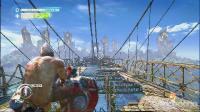 Enslaved: Odyssey to the West (RF / RUS)