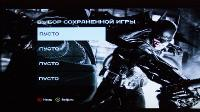 Batman: Arkham Origins (RF/RUS) (XGD3) (LT+ 3.0)