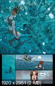 Infinity The Hunt #03