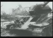 Моя Великая война (Воспоминания ветеранов) (4 серии) (2012) DVDRip