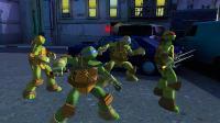 Teenage Mutant Ninja Turtles / TMNT (Region Free/ENG)
