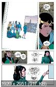 Young Avengers #11