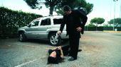 Искупление грехов / Sins Expiation (2012) HDRip / BDRip 720p/1080p