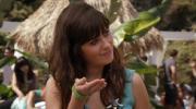 Новенькая  3-й сезон / New Girl (2013) WEB-DLRip
