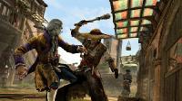 Assassin's Creed 4 Black Flag (EUR/ENG)