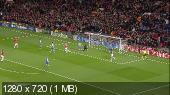 ������. ���� ��������� 2013-2014. ��������� ����. 2-� ����. ����� ������ [23.10] (2013) HDTVRip 720�