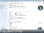 Windows 7 Pro SP1 x86/x64 MoverSoft v.6.1 (RUS/10.2013)