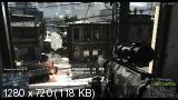 Battlefield 4 (2013) XBOX360
