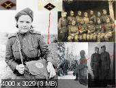 http://i58.fastpic.ru/thumb/2013/1025/f8/164d0d2319b829f779c8028eeee8fcf8.jpeg