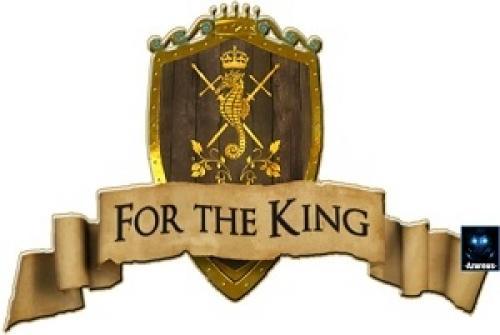 Слуга Короля Торрент