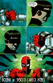 Spider-Man - Doctor Octopus - Year One #01-05 Complete