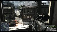 Battlefield 4 (PAL, NTSC-U/RUSSOUND) (XGD3) (LT+ 3.0)