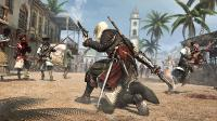 Assassin's Creed IV: Black Flag [God/RUSSOUND]