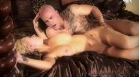 Интимные встречи 2 / Intimate Encounters 2 (CENSORED/2011) SATRip