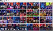 ����� �����. ����� 02. [������� 01-09] (2013) HDTVRip