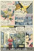 Shadow War of Hawkman #01-04 Complete
