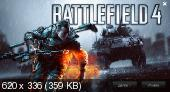 Battlefield 4 - Digital Deluxe Edition (2013) PC | RePack �� SEYTER