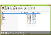 http://i58.fastpic.ru/thumb/2013/1029/a5/e518e6f246ade4e93f7325816dd342a5.jpeg