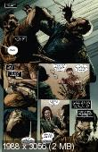 Punisher - The Trial of the Punisher #2