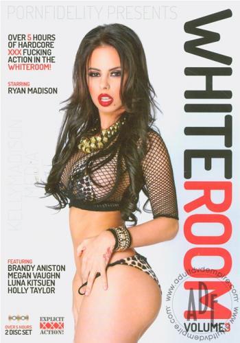 Porn Fidelitys Whiteroom 3 (2013)