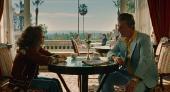 Лавлэйс / Lovelace (2013) HDRip / BDRip 720p/1080p
