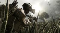 Call of Duty: Ghosts [ENG] (GOD/JTAG)