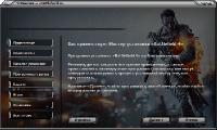 Battlefield 4 Digital Deluxe Edition (EA) (ENG/RUS) Repack от z10yded