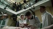 Улица Потрошителя  / Ripper Street - 2 сезон (2013) HDTVRip