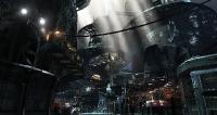Lost Planet 3 [JtagRip/Rus] [Repack]