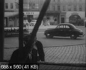 http://i58.fastpic.ru/thumb/2013/1102/a9/2798c9df5d1a6cce3b57585f6cf7b2a9.jpeg