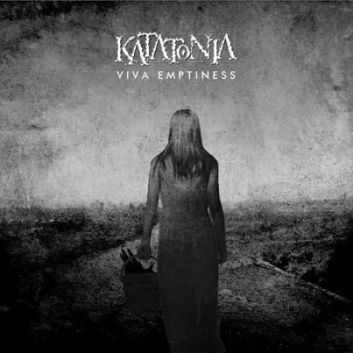 Katatonia - Viva Emptiness (10th Anniversary Edition) (2013)