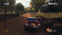 WRC 4: FIA World Rally Championship (ENG) [Repack] от R.G. Revenants