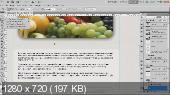 Сайтотворец – Верстальщик (2013) Видеокурс