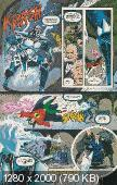 All-American Comics (Volume 2) One-shot
