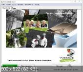 VueScan Pro 9.3.21