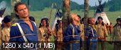 Виннету - сын Инчу-Чуна (1964) BDRip 720p