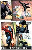 Spider-Man Unlimited Vol.3 #01-15 Complete