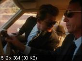 Нулевой допуск (1994) DVDRip