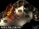 The Temple of Elemental Evil (2003) PC | RePack от R.G. Catalyst