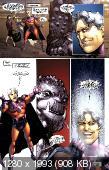 Magneto #1