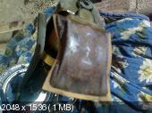 http://i58.fastpic.ru/thumb/2013/1109/00/4d88d7add6939304005b58243948ff00.jpeg