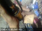 http://i58.fastpic.ru/thumb/2013/1109/10/087b109a9ffebbbef733271781c9cc10.jpeg