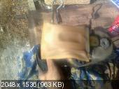 http://i58.fastpic.ru/thumb/2013/1109/54/9f43f913930610ac24c500dc84cfec54.jpeg
