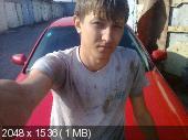 http://i58.fastpic.ru/thumb/2013/1109/8f/d9ddcc14c62823e4bd23b22f9b56e18f.jpeg