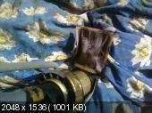 http://i58.fastpic.ru/thumb/2013/1109/a5/92bf9c044313e29961877aedf363fba5.jpeg